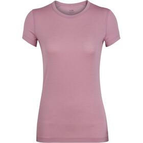 Icebreaker Sprite - Sous-vêtement Femme - rose